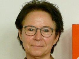 Christa_Steffenmunsberg
